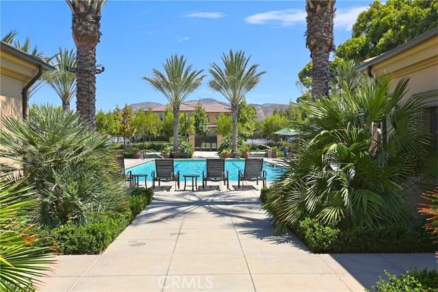 106 Coralwood, Irvine, CA 92618 Photo 14