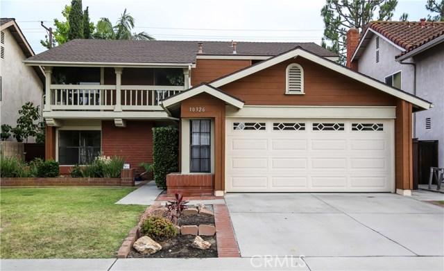 10326 Amber Street, Bellflower, CA 90706