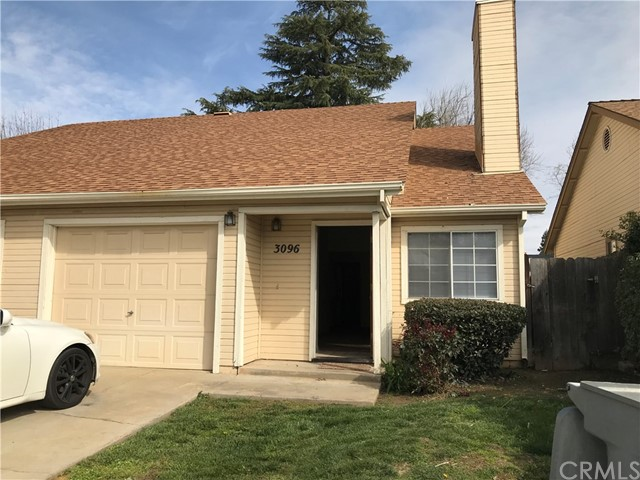 3098 Beverly Court, Merced, CA 95340