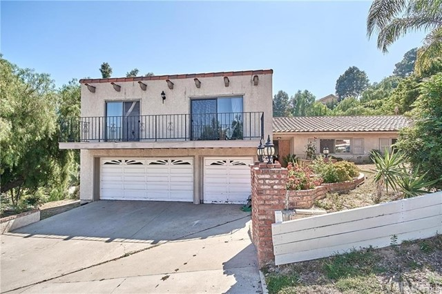 2125 Rocky View Road, Diamond Bar, CA 91765