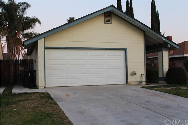 824 Pepperwood Street, Colton, CA 92324