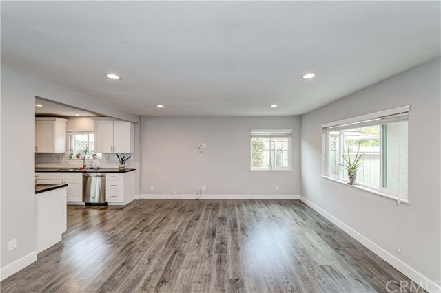 3021 Garfield Avenue, Costa Mesa, CA 92626