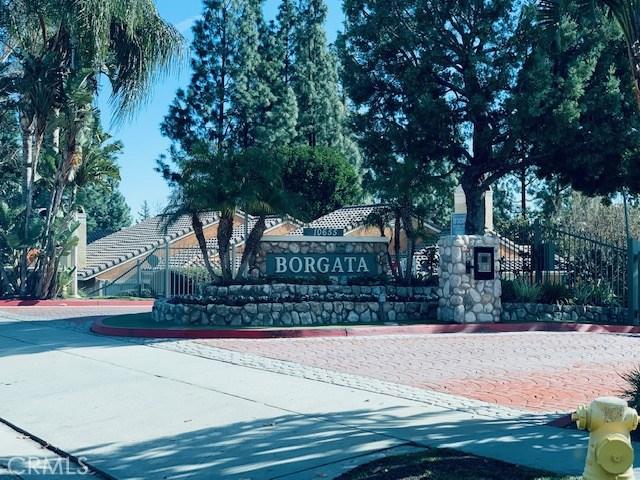 10655 Lemon Avenue 3912, Alta Loma, CA 91737