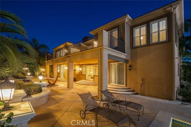 Image 32 of 7589 E Vista Del Sol, Anaheim Hills, CA 92808