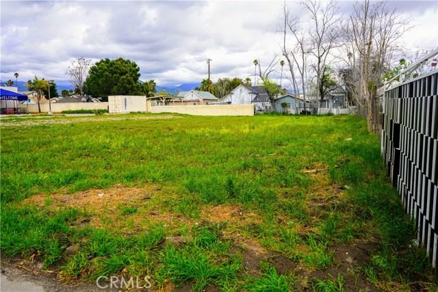 827 N D Street, San Bernardino, CA 92401