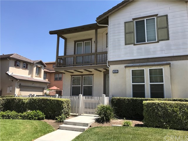 8032 Holland Park Street, Chino, CA 91708