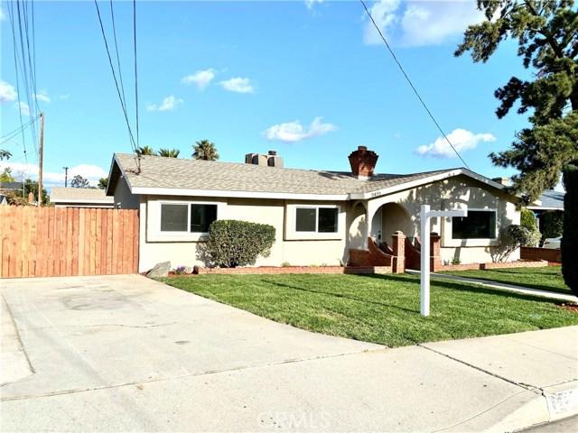 9455 Acacia Avenue, Fontana, CA 92335
