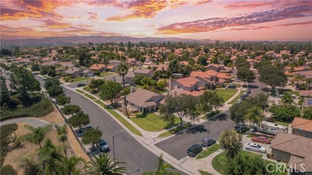 2210  Lone Tree Street, Corona, California