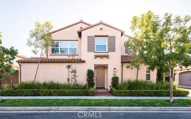 60 Somerton, Irvine, CA 92620