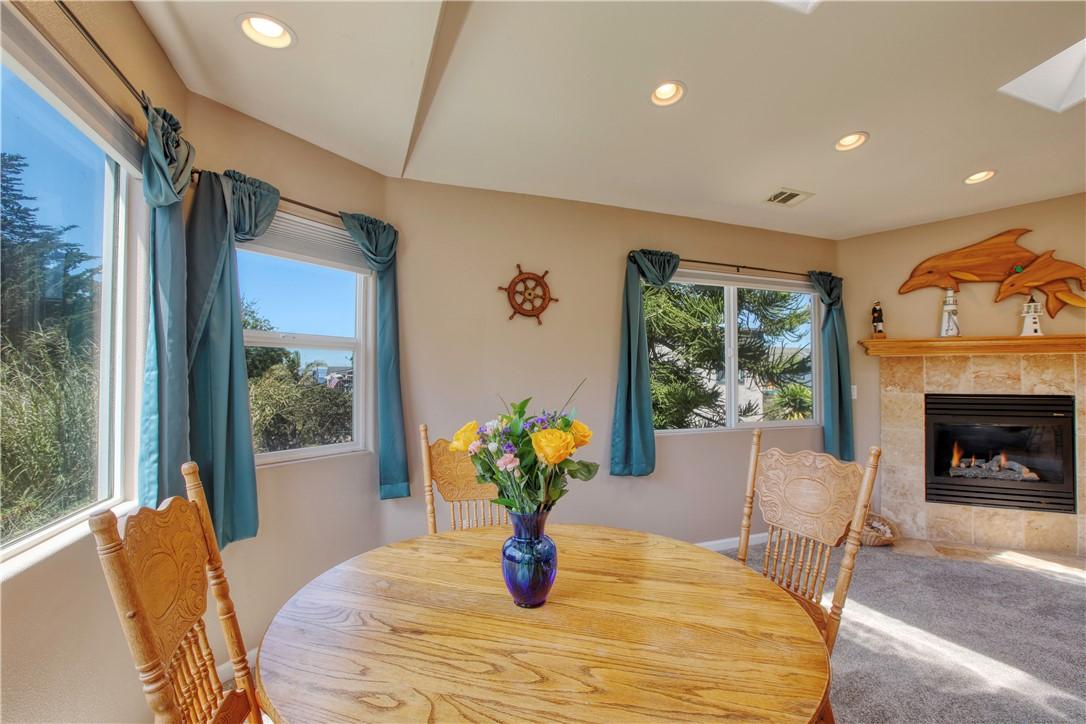7. 410 Island Street Morro Bay, CA 93442