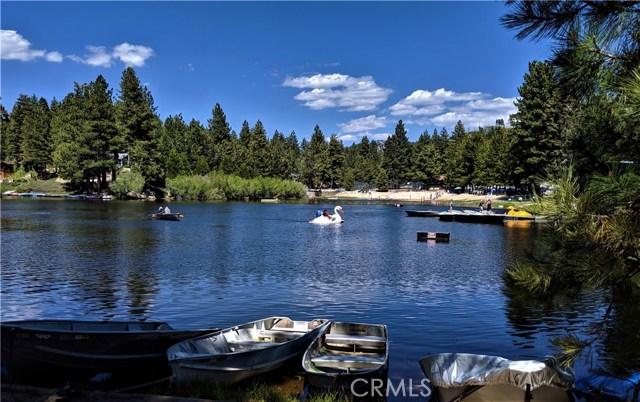 33320 Iris, Green Valley Lake, CA 92341 Photo 23