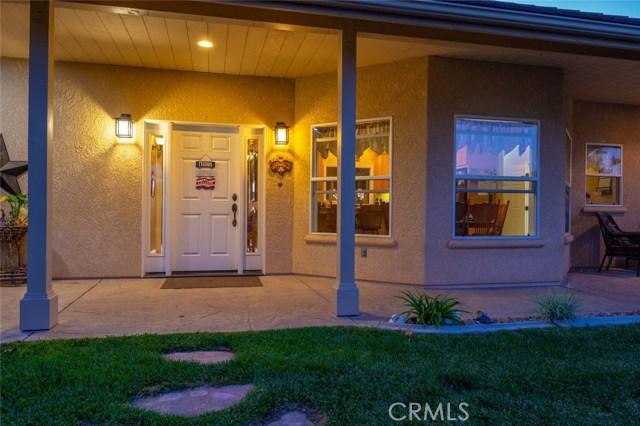 2525 Gray Hawk Wy, San Miguel, CA 93451 Photo 37