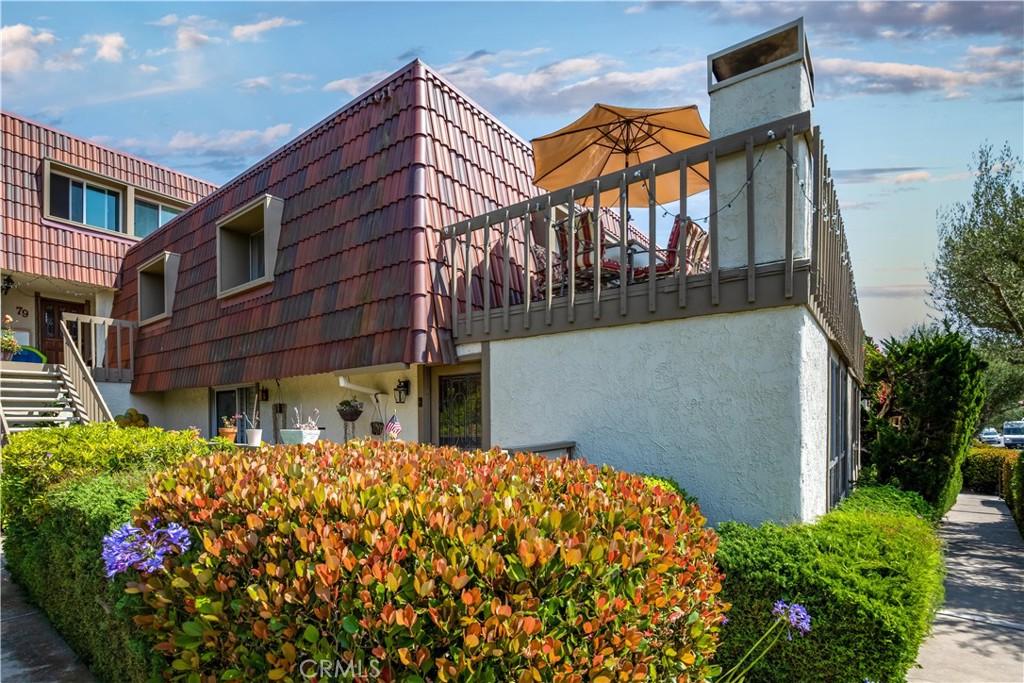 Photo of 77 Cresta Verde Drive, Rolling Hills Estates, CA 90274