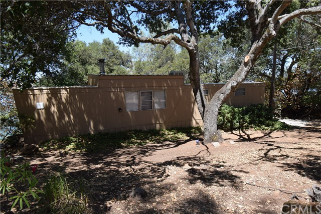 13080 Cliff Dr, Lower Lake, CA 95457 Photo 18