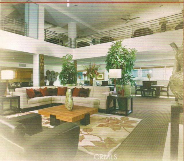 Teramachi Condominiums