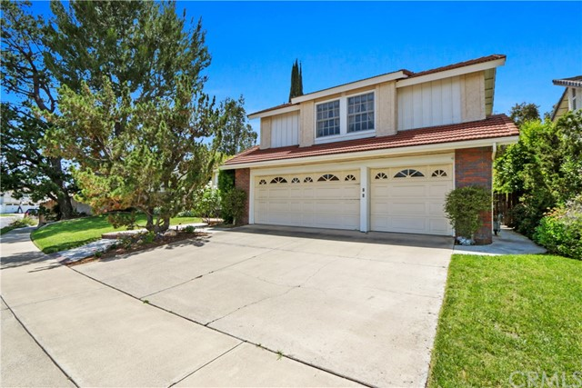 21411 Calle Sendero, Lake Forest, CA 92630