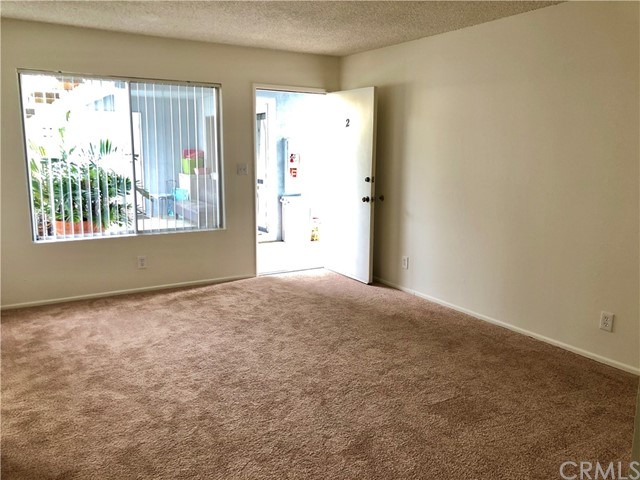 2514 Grant Avenue 2, Redondo Beach, California 90278, 2 Bedrooms Bedrooms, ,1 BathroomBathrooms,For Rent,Grant,SB21024739