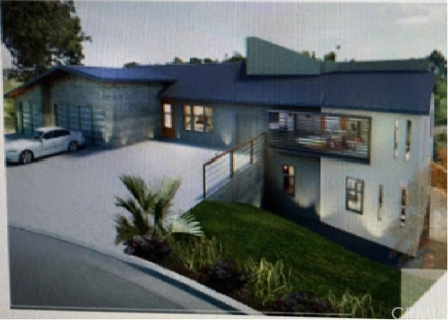 1088 Oak Knoll Road, Pomona, CA 91768