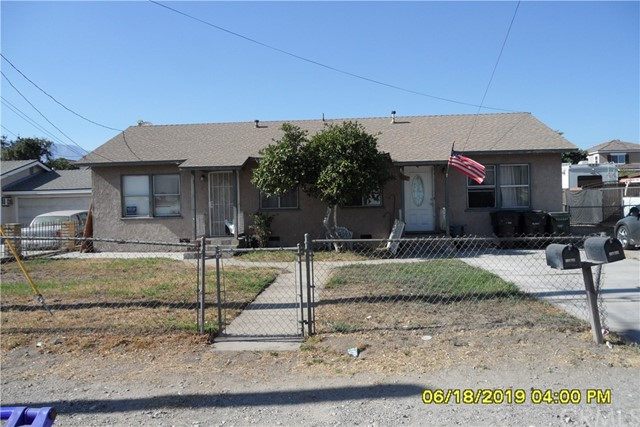 15356 Merrill Avenue, Fontana, CA 92335