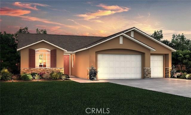 721 Grove Court, Los Banos, CA 93635
