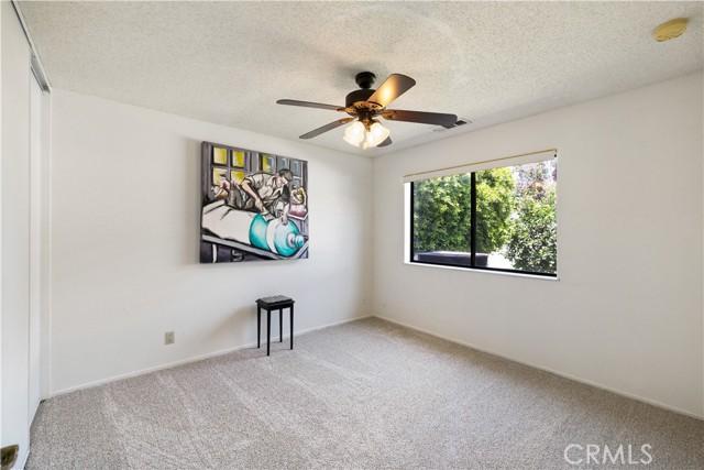 16. 42905 Texas Avenue Palm Desert, CA 92211