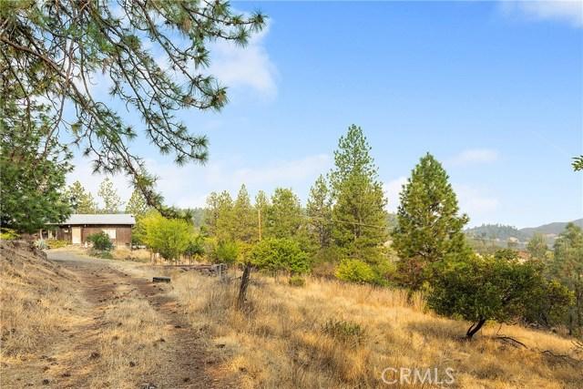 14278 Spruce Grove Rd, Lower Lake, CA 95457 Photo 12