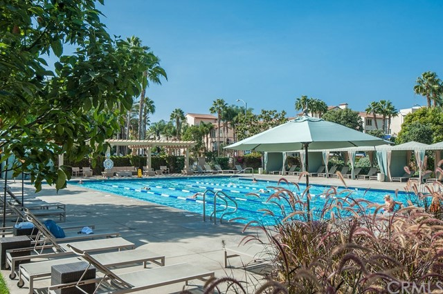 5625 Crescent Park, Playa Vista, CA 90094 Photo 59