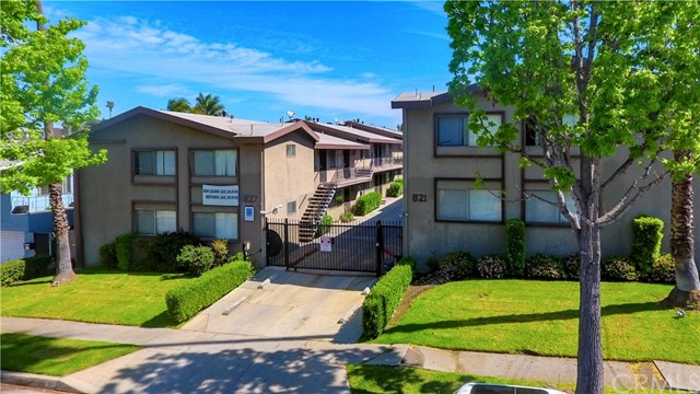 821 Glenway Drive, Inglewood, CA 90302