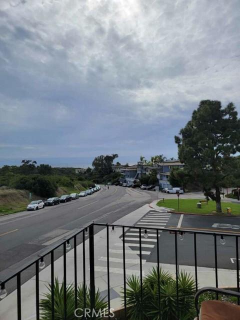 120 Avenida Califia, San Clemente, CA 92672