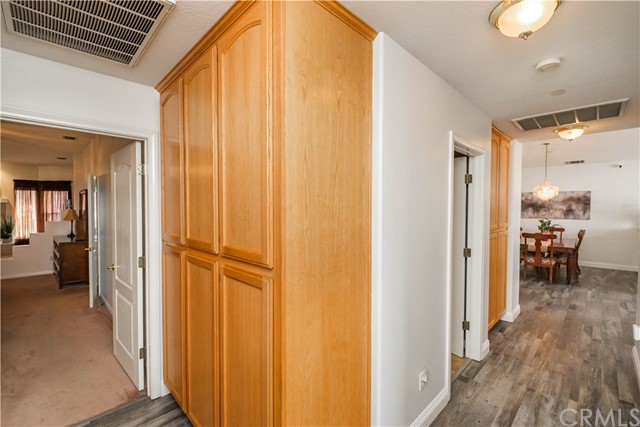 9875 Alta Mesa Rd, Oak Hills, CA 92344 Photo 33