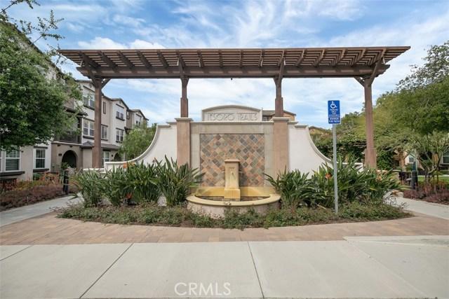 14 Ibiza, Rancho Santa Margarita, CA 92688