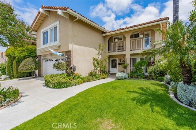 3641 Myrtle Street, Irvine, CA 92606