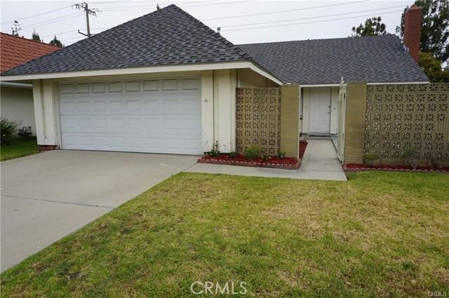 13727 Joaquin Lane, Cerritos, California 90703, 3 Bedrooms Bedrooms, ,2 BathroomsBathrooms,Residential,For Rent,Joaquin,RS21029247