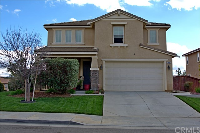 38595 Brutus Way, Beaumont, CA 92223