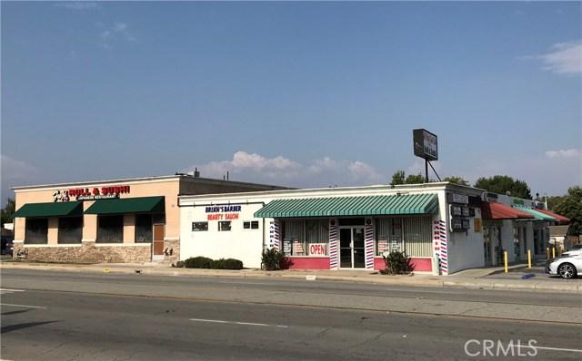 409 S Riverside Avenue, Rialto, CA 92376