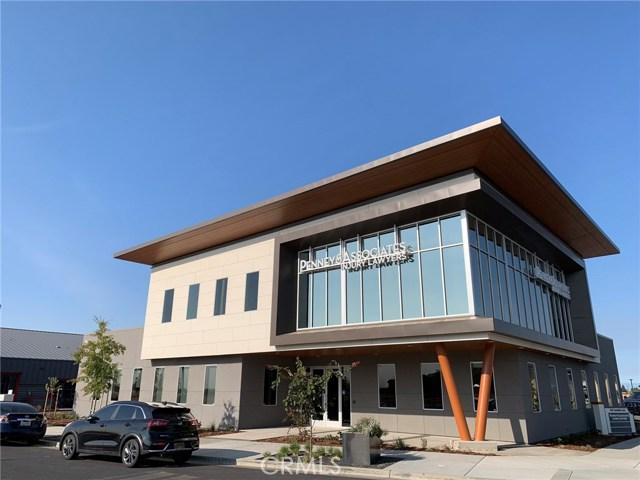 1802 Foundation 125, Chico, CA 95928