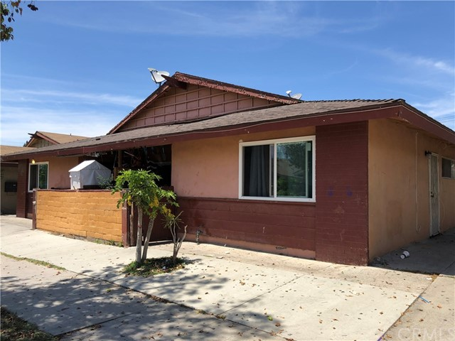 1905 E Grove Avenue, Orange, CA 92865