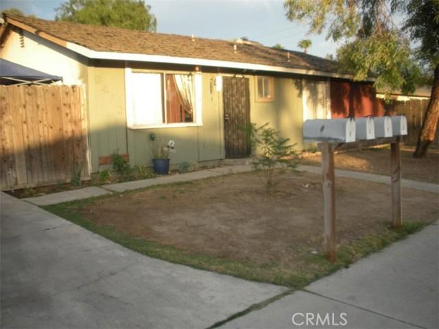 6400 Chester W Nimitz Street, Bakersfield, CA 93304