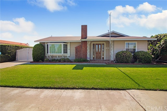 8382 Valley View Street, Buena Park, CA 90620