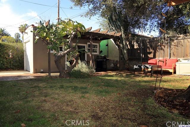 475 E Penn St, Pasadena, CA 91104 Photo 18