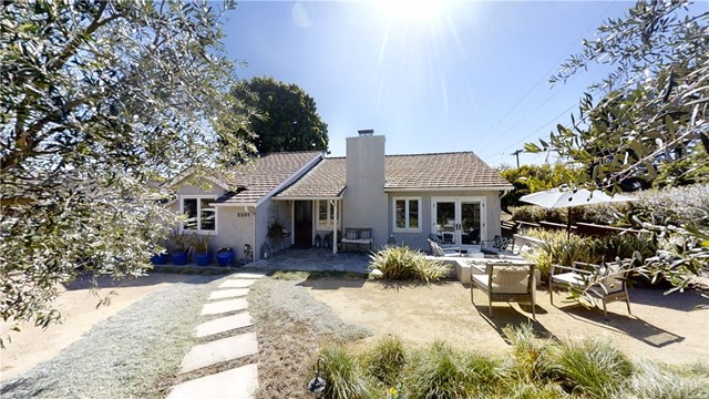 2301 Via Rivera, Palos Verdes Estates, CA 90274