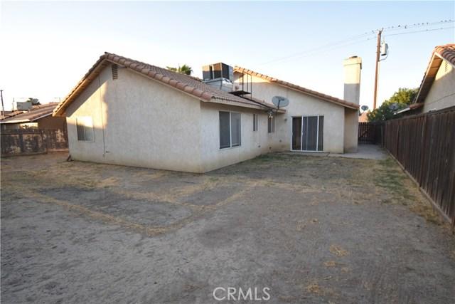 643 Overland Rd, Los Banos, CA 93635 Photo 23