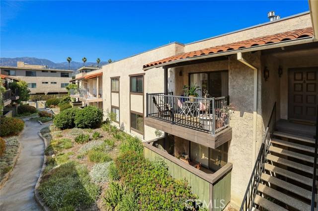 2473 Oswego St, Pasadena, CA 91107 Photo 28