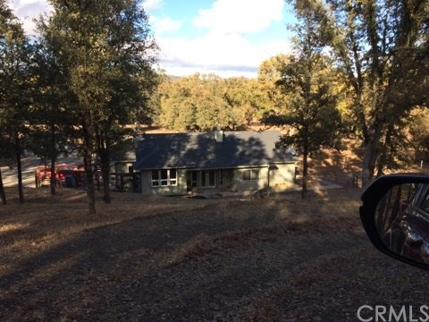 16725 Bryant Rd, Lower Lake, CA 95457 Photo 11