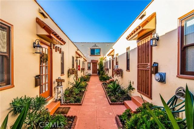 215 Carnelian Street, Redondo Beach, CA 90277