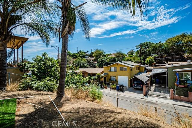 1226 N Alma Av, City Terrace, CA 90063 Photo 8