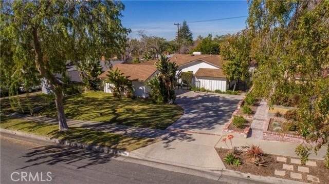 1185 Coronet Av, Pasadena, CA 91107 Photo 4