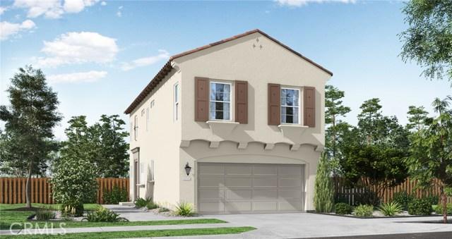 3827 Grant Street 54, Corona, CA 92879