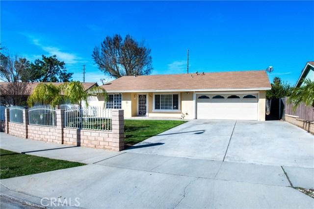 10835 Bayonne Drive, Riverside, CA 92505