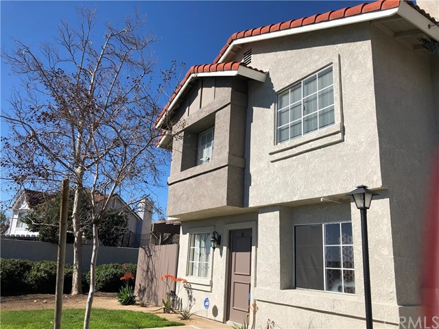 9866 Highland Avenue D, Rancho Cucamonga, CA 91737